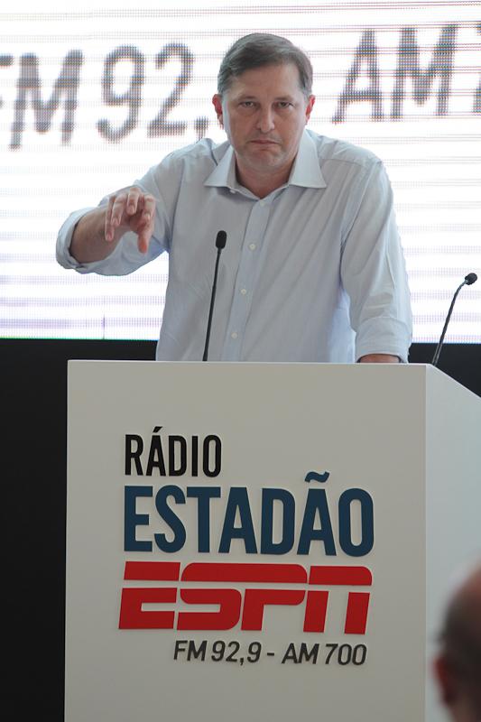 crédito|Paulo Guimarães