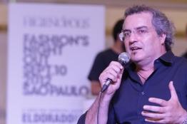 crédito Paulo Guimarães