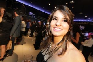 Prêmio Comunique-se 2012
