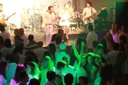 En Blanc 2012