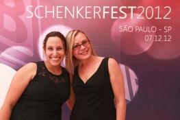 Schenkerfest 2012