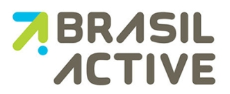 Brasil Active