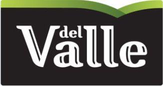del_valle_black