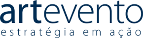 logo artevento