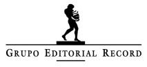 logo-grupo-editorial-record