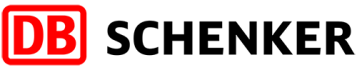 Logo_DB_Schenker
