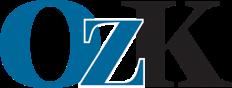 logo_OZK