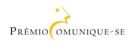 Prêmio_Comunique-se