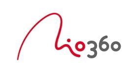 RIO360