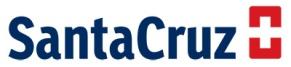 SantaCruz_logos