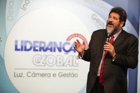Liderança Global - Luz Câmera e Gestão