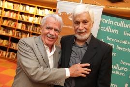 Eduardo Carvalho e Bacha