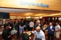 Lançamento do livro O Futuro da Industria no Brasil, de Edmar Ba