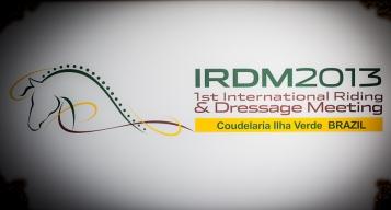 JVO - IRDM 2013