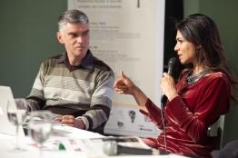 Papos & Ideias - Semana Sustentável