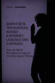 IMG_6442