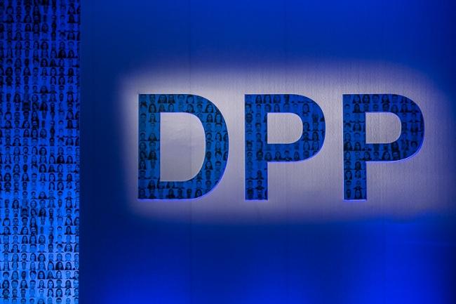 capa_DPP