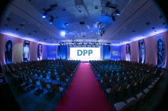 DPP0103-108