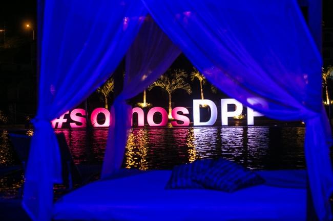DPP0203-652