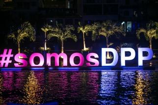 DPP0203-653