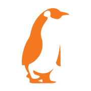 Pinguim Pictures