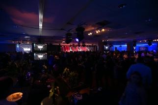 Convenção Oi - 2016